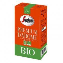 PREMIUM D'ARÔME - BIO 250g