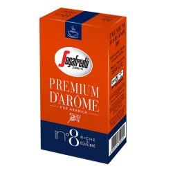 PREMIUM D'ARÔME - N°8